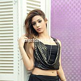Escort Shivani Mishra