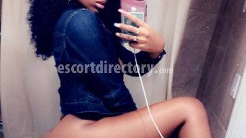 Escorts in reading pa