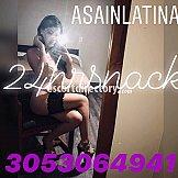 Escort Mistress304
