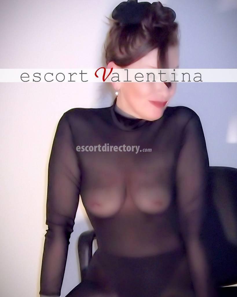 porno fille escort freiburg