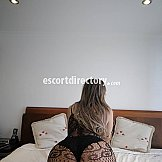 Escort Pililla Sex Vacation