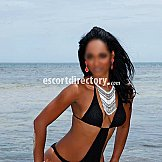 Escort Jezebel_St_James