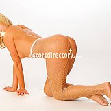Escort Carmen_Vip_Princess