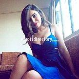 Escort Sarika Singh