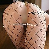 Escort AngieX