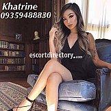 Escort Khatrine