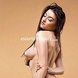 Escort Lina Hot
