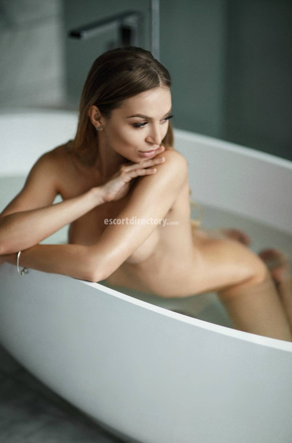 Warsaw independent escorts outcall