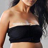 Escort Ridhima Kaur