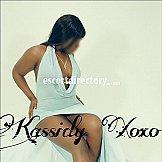 Escort Kassidy_Xoxo