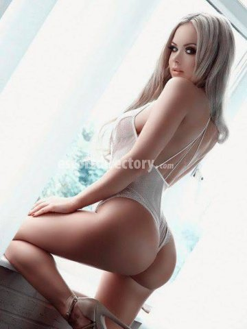 escorts of aurora colorado personals in duncan