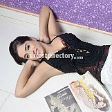 Escort Naina