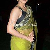 Escort Priyanka Mehta