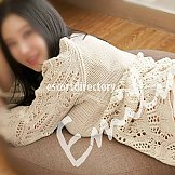 Escort Korea Girls Emily