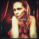 Escort Jennifer_Lovelace