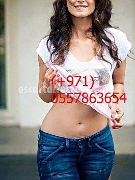 Escort graicymodel0557863654