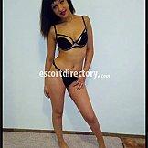 Escort Jazmine