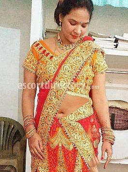 Escort Neetu Chaudhary