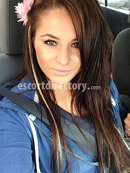 american escort girls video call