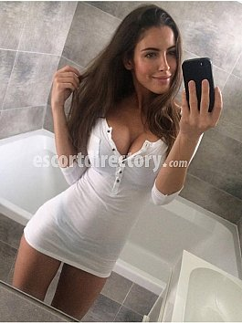 eskortepike no how to find real escorts