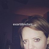 Escort Easy_Karen