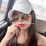 Escort Sana Khan Dubai Escorts