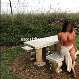 Escort Sexy South Florida Couple
