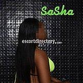 Escort SaSha69s