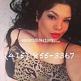 Escort ExXtra Busty Danielle