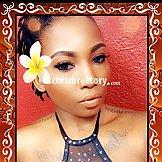Escort Jasmine VIP