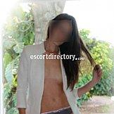 Escort Romy Supermodel