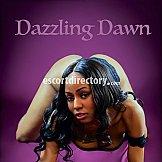 Escort Dawn