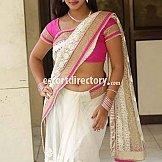 Escort Sanika Singh