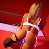Escort New Christiana