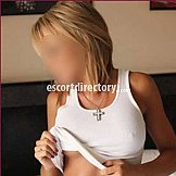 Escort Gfe Holly