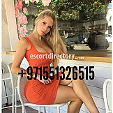 Escort Mandy