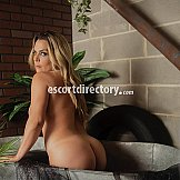 Escort ANGELA LATINA