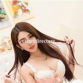 Escort asian massage daria