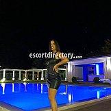 Escort NAUGHTY_ANNA_