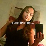 Escort Mizzhoney24