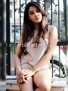 Escort Shruti Escorts Service