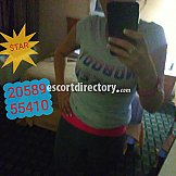 Escort Star12345