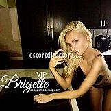 Escort Brigette