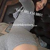 Escort VIP Katie