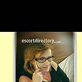 Escort Prissy Chrissy