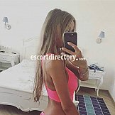 Escort masha_vp