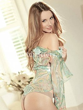 Escort Amy Escorts Chicago