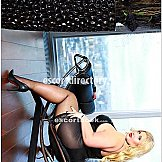 Escort Luxuria Bahrain