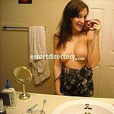 Escort Sexy Emily