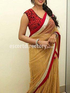 Escort Sheena Desai